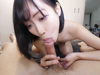 Hottest sex scene Handjob watch