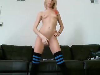 Incredible porn scene Pregnant homemade incredible full version