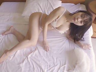 Fabulous sex clip MILF , watch it